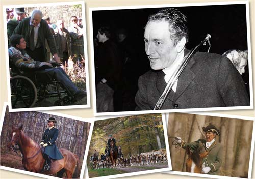Les galeries Intanstanés, plus de 600 images disponibles